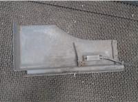 БН Пластик кузовной DAF CF 85 2002- 6782451 #3