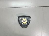 Подушка безопасности водителя Saab 9-3 2002-2007 6782478 #2
