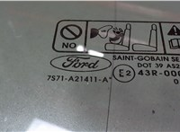1507909 Стекло боковой двери Ford Mondeo 4 2007-2015 6782511 #2