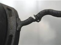 б/н Пробка топливного бака Smart Forfour W454 2004-2006 6782616 #2