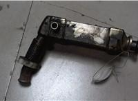 б/н Охладитель отработанных газов BMW 7 E65 2001-2008 6782767 #2