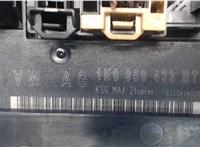 Блок управления (ЭБУ) Volkswagen Golf 5 2003-2009 6782872 #3