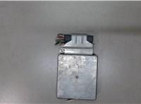 Блок управления (ЭБУ) Ford Focus 1 1998-2004 6783081 #1