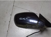 CA36-69-120, A5 Зеркало боковое Mazda Xedos 6 6783154 #3