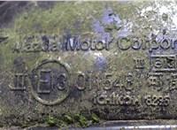 CA36-69-120, A5 Зеркало боковое Mazda Xedos 6 6783154 #4