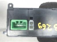 7420973857 Блок управления (ЭБУ) Renault Magnum DXI 2006-2013 6783167 #3