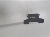 41221141 Блок управления (ЭБУ) Renault Magnum DXI 2006-2013 6783171 #1