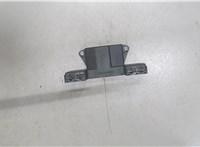 41221141 Блок управления (ЭБУ) Renault Magnum DXI 2006-2013 6783171 #2