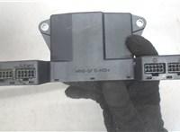 41221141 Блок управления (ЭБУ) Renault Magnum DXI 2006-2013 6783171 #3