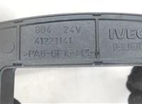 41221141 Блок управления (ЭБУ) Renault Magnum DXI 2006-2013 6783171 #4