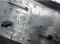 Блок предохранителей Volkswagen Golf 5 2003-2009 6783201 #3