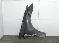 Крыло Mercedes ML W164 2005-2011 6783272 #4