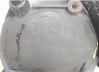 Ресивер Skoda Octavia (A5) 2004-2008 6783295 #2