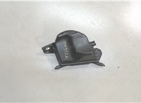 б/н Ресивер Mazda 3 (BK) 2003-2009 6783540 #2