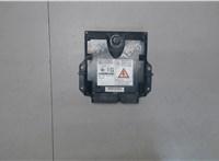 Блок управления (ЭБУ) Nissan Pathfinder 2004-2014 6783586 #1