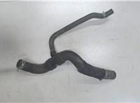 Патрубок охлаждения Dodge Caliber 6783599 #1