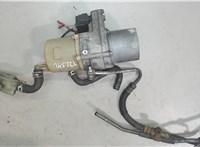 Насос электрический усилителя руля Mazda 3 (BK) 2003-2009 6783669 #1