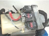 Насос электрический усилителя руля Mazda 3 (BK) 2003-2009 6783669 #2