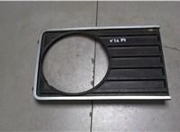 Пластик кузовной Volkswagen LT 28-40 1975-1996 6783711 #1