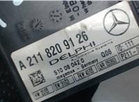 Блок управления (ЭБУ) Peugeot Partner 2012-2015 6783733 #4