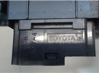 Джойстик регулировки зеркал Toyota Avensis 3 2009-2015 6783812 #2
