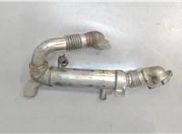 Охладитель отработанных газов Honda Accord 7 2003-2007 6783863 #2