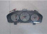 Щиток приборов (приборная панель) Mazda 323 (BJ) 1998-2003 6783885 #1