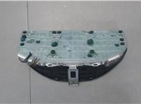 Щиток приборов (приборная панель) Mazda 323 (BJ) 1998-2003 6783885 #2