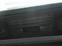 Крышка (дверь) багажника Audi A4 (B5) 1994-2000 6783893 #4