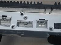 Усилитель звука Volvo XC90 2002-2014 6783933 #3