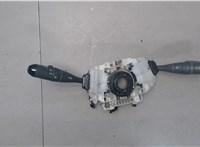 A4545401244 Переключатель поворотов и дворников (стрекоза) Smart Forfour W454 2004-2006 6783950 #1