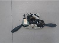A4545401244 Переключатель поворотов и дворников (стрекоза) Smart Forfour W454 2004-2006 6783950 #2