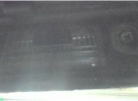 Крышка (дверь) багажника Audi A3 (8L1) 1996-2003 6783973 #3