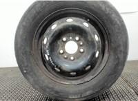 Диск колесный LDV (DAF) Maxus 6784160 #1