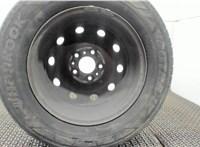 Диск колесный LDV (DAF) Maxus 6784160 #2