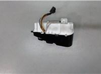 CA40-61-190 Переключатель отопителя (печки) Mazda Xedos 6 6784231 #2