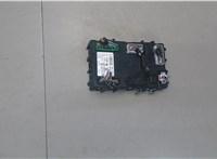 Блок управления (ЭБУ) Renault Koleos 2008-2016 6784404 #1