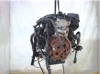 Двигатель (ДВС) BMW 3 E46 1998-2005 6784468 #1