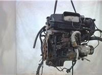 Двигатель (ДВС) BMW 3 E46 1998-2005 6784468 #2