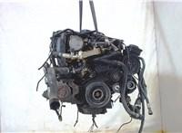 Двигатель (ДВС) BMW 3 E46 1998-2005 6784468 #3