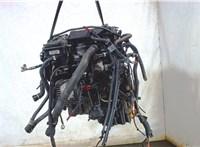 Двигатель (ДВС) BMW 3 E46 1998-2005 6784468 #4