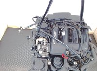 Двигатель (ДВС) BMW 3 E46 1998-2005 6784468 #5
