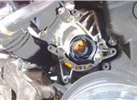 Двигатель (ДВС) BMW 3 E46 1998-2005 6784468 #6