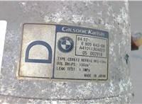 Двигатель (ДВС) BMW 3 E46 1998-2005 6784468 #7