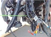 Двигатель (ДВС) BMW 3 E46 1998-2005 6784468 #9