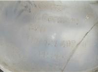 Бачок расширительный Seat Arosa 2001-2004 6784609 #3