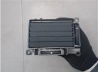 Дефлектор обдува салона KIA Cerato 2004-2009 6784821 #2