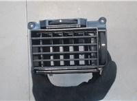 Дефлектор обдува салона KIA Cerato 2004-2009 6784822 #2