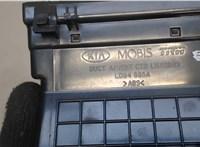 Дефлектор обдува салона KIA Cerato 2004-2009 6784822 #3