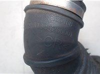 Патрубок корпуса воздушного фильтра Smart Forfour W454 2004-2006 6784959 #3